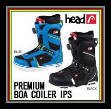 Premium Boa Coiler IPS